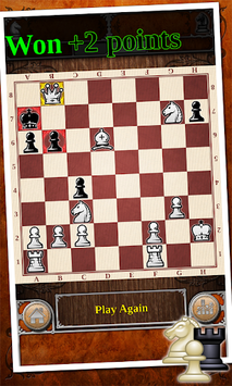 Chess APK : Download v1 0 6 for Android at AndroidCrew