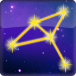 Galaxy APK icon