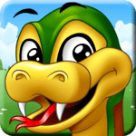 Snakes And Apples APK icon