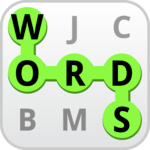 Words APK icon