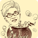 MomentCam Cartoons & Stickers for PC icon