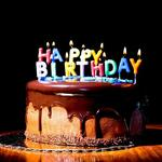 Happy Birthday Songs APK