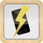 Flash Notification for All App APK icon