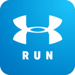 Run with Map My Run APK icon