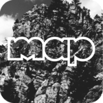 MapQuest: Directions, Maps & GPS Navigation APK icon