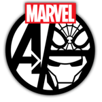 Marvel Comics APK icon