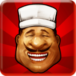 Cooking Master APK icon
