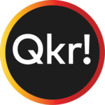 Qkr!™ with Masterpass APK