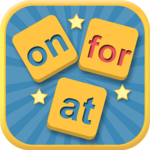 Preposition Master - Learn English APK