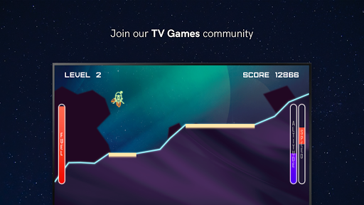 TV Games Cast APK : Download v1 0 5 for Android at AndroidCrew