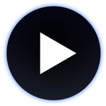Poweramp Music Player (Trial) APK icon