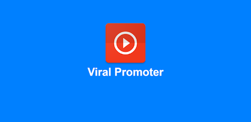 Viral Promoter -Viral My Video & Views Booster Pro APK Download for