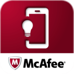 McAfee Security Innovations APK icon