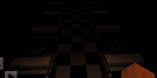fnaf sister location apk free download android