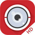 iVMS-4500 HD APK icon