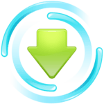 MediaGet - torrent client APK