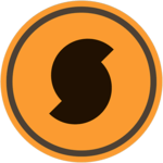 SoundHound - Music Discovery & Hands-Free Player APK