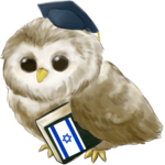 Learn Hebrew Free APK icon