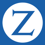 Zions Bank Mobile Banking APK icon