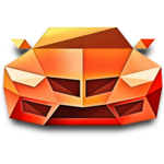 MHD Flasher N54 APK icon
