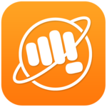 M!Browser – Micromax Browser APK icon