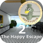 The Happy Escape2 APK