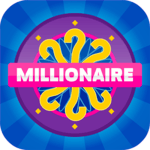Millionaire Trivia Quiz : Who Wants to Be a Rich? APK