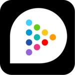 Mitele - Mediaset Spain VOD TV APK