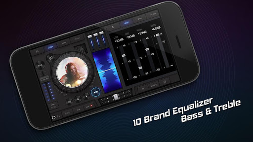 3D DJ Mixer Music APK : Download v6 9 68 for Android at