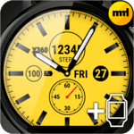 Watch Face Y360 APK icon
