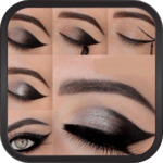 Eyes makeup 2018 ( New) APK icon