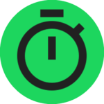 Sleep Timer for Spotify, Music, and Video APK