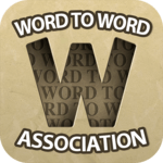 Word to Word: Association Game APK icon