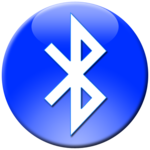 Bluetooth Files Transfer APK