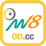 Money18 Real-time Stock Quote APK icon