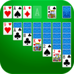 Solitaire - Classic Card Game APK icon