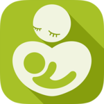 Pregnancy App Tracker APK icon