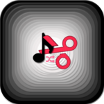 Mp3 Cutter & Joiner for PC icon
