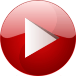 Download Video App for Android APK