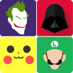 Icon Quiz: Fun Icons Trivia! APK