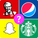 Logo Game: Guess Brand Quiz APK