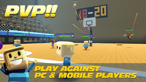 Kogama Apk Download V1 99 7 For Android At Androidcrew