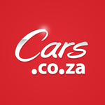 Cars.co.za APK icon