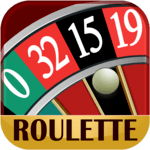 Roulette Royale - FREE Casino APK icon
