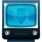 AVD Download Video APK icon