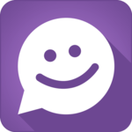 MeetMe: Chat & Meet New People APK icon