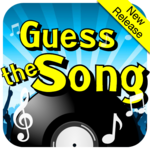 Guess the Song APK