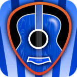 Tabs & Chords in Spanish APK