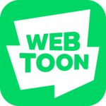 LINE WEBTOON - Free Comics APK icon