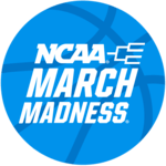 NCAA March Madness Live APK icon